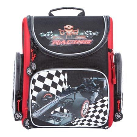 Grizzly RA 870-2 iskolás hátizsák