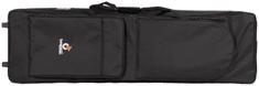 Bespeco CASE 88 Klávesový kufr