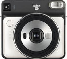 FujiFilm Instax Square SQ6 fotoaparat