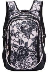 Grizzly RA 635-2 iskolás hátizsák