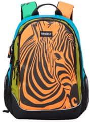 Grizzly RA 637-1 iskolás hátizsák