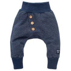 PINOKIO fantovske hlače Bear