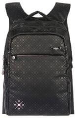 Grizzly Školní batoh RD 649-1