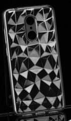 Forcell etui za Xiaomi Redmi 5, prozoren