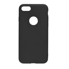 Forcell etui za Xiaomi Redmi 5, črn