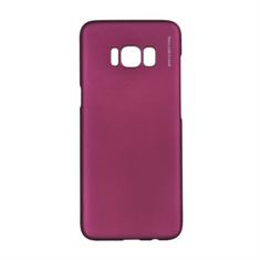 Xlevel Knight etui za Xiaomi Redmi 5, rdeč