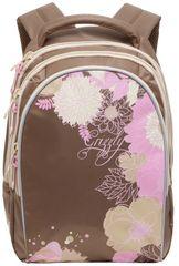 Grizzly Školní batoh RG 657-2