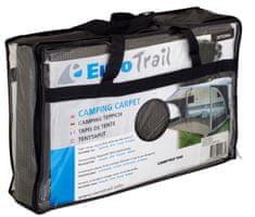 Eurotrail podloga Campate x500g/m2 300x400 cm