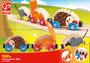 9 - Hape Vlak z živalmi