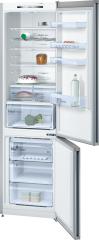BOSCH KGN39VI45 Kombinált hűtő