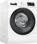 1 - Bosch WDU28560EU + záruka na motor 10 rokov + darček sada domácich prostriedkov Jelen