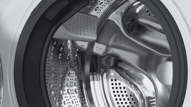 Volně stojící pračka se sušičkou Bosch WDU28560EU XXL objem