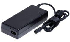 Akyga univerzalni punjač za prijenosna računala AK-NU-07, 90W, 6 utikača