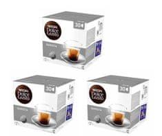 NESCAFÉ Kapsule za kavu Dolce Gusto Barista, 3 x 210 g, XL