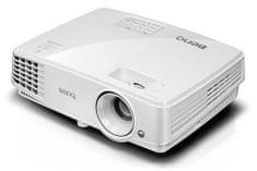 BENQ projektor MX570 (9H.JCS77.14E)