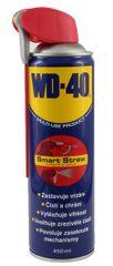 WD-40 Company Ltd. WD 40 450 ml