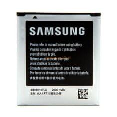 Samsung baterija EB585157BBE za Galaxy Beam I8530, original