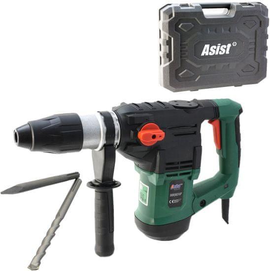 ASIST AE1K160DN - zánovné