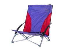 Happy Green Discovery Összecsukható szék