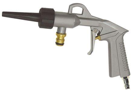 Stanley Zmiešavacia pištoľ 150048M