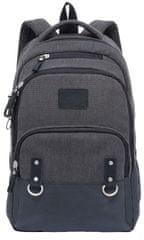 Grizzly Studentský batoh RU 703-1 1