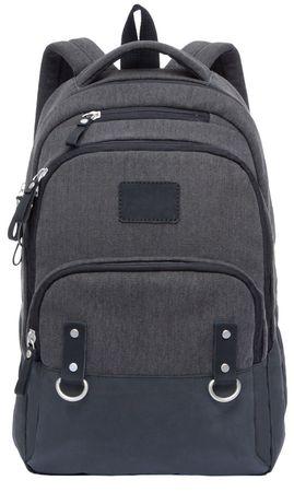 Grizzly Diák hátizsák 703-1 1