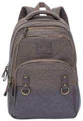 Grizzly Studentský batoh RU 703-1 2