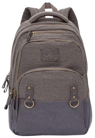 Grizzly Diák hátizsák RU 703-1 2