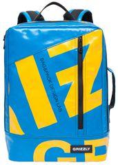 Grizzly Studentský batoh RU 705-1 1