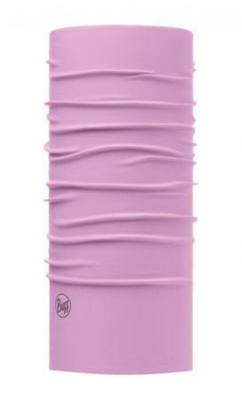 BUFF tuba UV Protection Solid Lilac