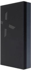 Fixed Powerbank Zen Power 8 000 mAh, fekete FIXPB-POW8-BK