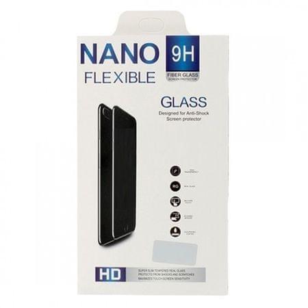 Nano hibridno zaščitno za Huawei P20 pro Nano 9H