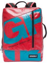 Grizzly Studentský batoh RU 705-1 2