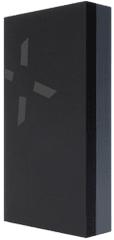 Fixed Powerbank Zen Power 12 000 mAh, fekete FIXPB-POW12-BK