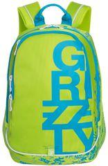 Grizzly Diák hátizsák RU 724-1