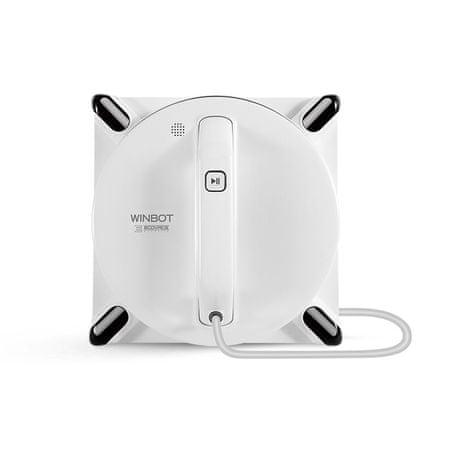 Ecovacs robot za čiščenje oken Winbot 950