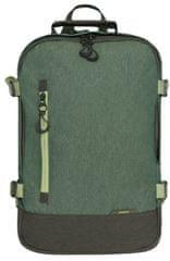 Grizzly Studentský batoh RU 813-1 2