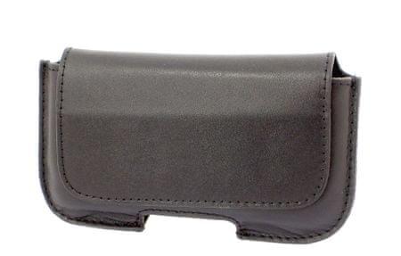 Onasi pas torbica za Samsung Galaxy S8