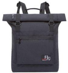 Grizzly Študentský batoh RU 814-1