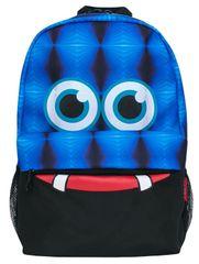 Grizzly Studentský batoh RL 850-5 1