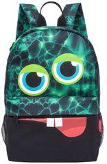 Grizzly Studentský batoh RL 850-5 2