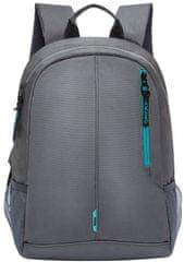 Grizzly Studentský batoh RL 852-1