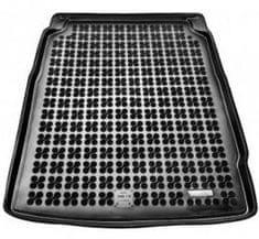 REZAW-PLAST Vaňa do kufra pre BMW 5 (F10) Sedan 01.2009-10.2016, čierna