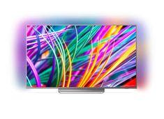 Philips televizor 49PUS8303/12