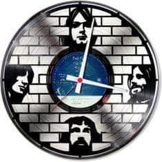 loop Pink Floyd 3 Silver Edition