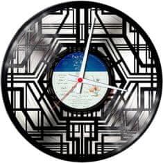 loop ArtDECO 1 silver