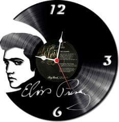 loop Elvis 1