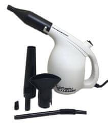 električni pihalnik za el. naprave CompuCleaner Electric Duster