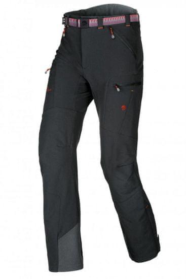 Ferrino Pehoe Pants Man Black 46/S