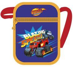 Blaze Blaze urbana torbica 21504